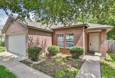 1328 Water Spaniel Way Round Rock TX 78664