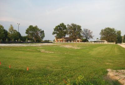 2896 Highway K Unincorporated MO 63368