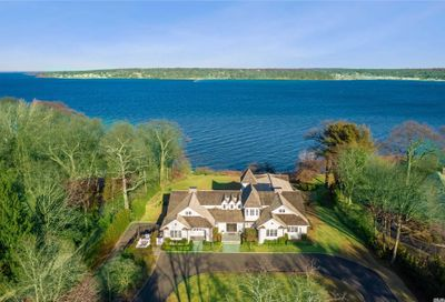 40 Forest Drive Sands Point NY 11050