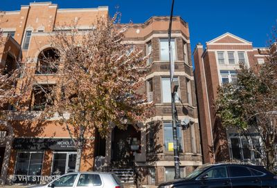 1128 W Diversey Parkway Chicago IL 60614