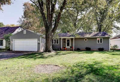 2121 E 70th Street Indianapolis IN 46220