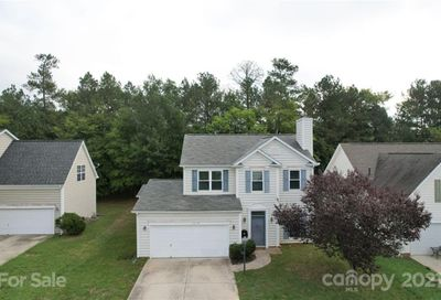 16133 Wrights Ferry Road Charlotte NC 28278