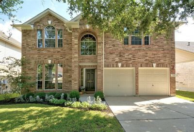 829 Rusk Road Round Rock TX 78665