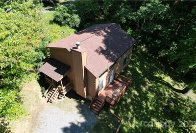 143 Timbercreek Heights Maggie Valley NC 28751