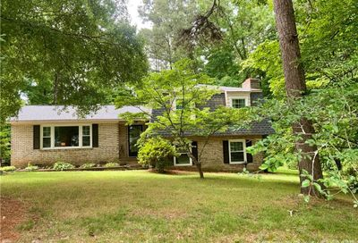 104 Brookside Drive Fort Mill SC 29715