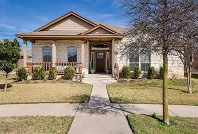 808 Bryce Canyon Drive Pflugerville TX 78660