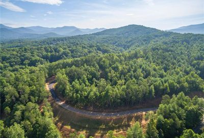 134 Riverbend Forest Drive Asheville NC 28805