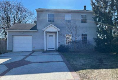 216 Crooked Hill Road Brentwood NY 11717