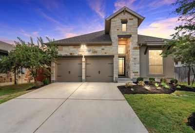 address withheld Georgetown TX 78626