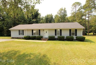 3337 Willowood Pond Drive Rock Hill SC 29730