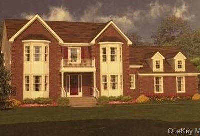 32 Mountainside Drive Chester NY 10918