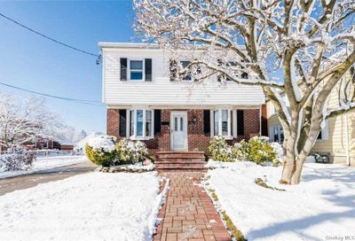 56 Higbie Lane West Islip NY 11795