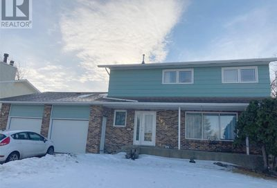 1647 RUTHERFORD ST Moose Jaw SK S6H7B5