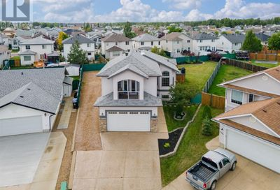 168 Laurier Road Fort McMurray AB T9K2K3