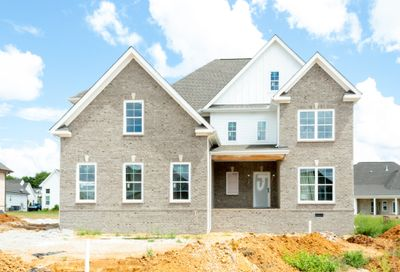 8045 Brightwater Way Lot 504 Spring Hill TN 37174