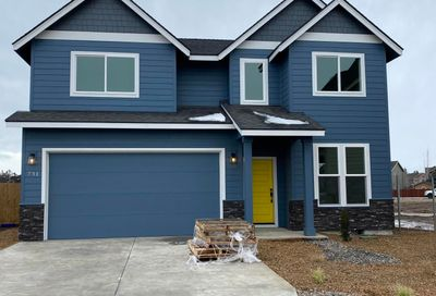731 NW 26th Street Redmond OR 97756