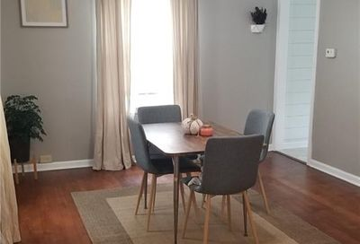 327 W 43rd Street Indianapolis IN 46208