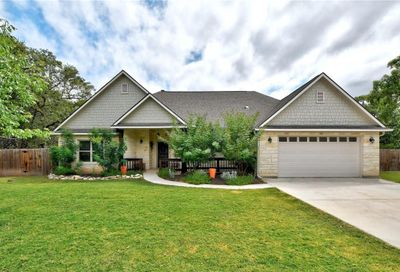 303 Valley Spring Road Wimberley TX 78676