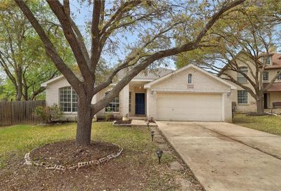 2005 Mariah Cove Round Rock TX 78665