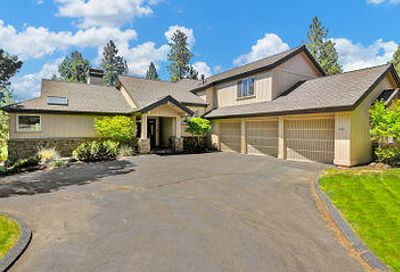 3205 NW Underhill Place Bend OR 97703