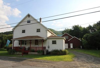 46 Cooks Falls Road Colchester NY 12776