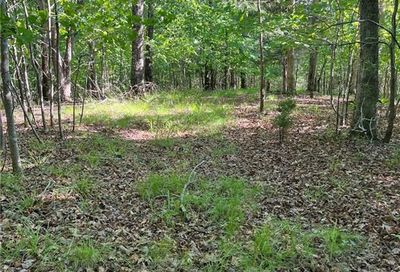 Valley Drive Rutherfordton NC 28139