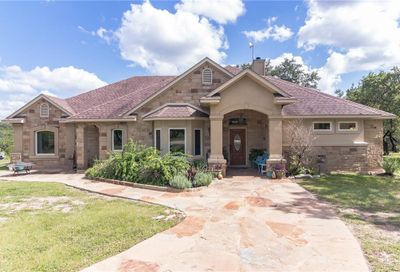 1100 Norwood (6 Acres) Road Dripping Springs TX 78620