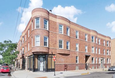 2782 W Francis Place Chicago IL 60647