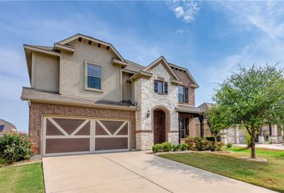 102 Emory Stable Drive Hutto TX 78634