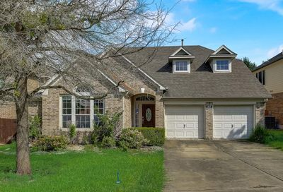 address withheld Hutto TX 78634