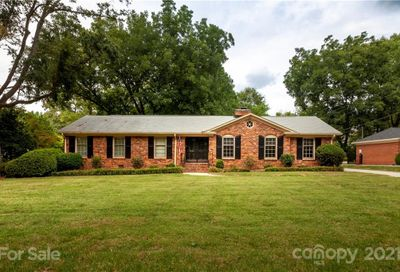 3336 Ferncliff Road Charlotte NC 28211