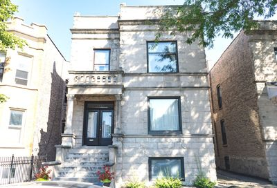 2447 N Kimball Avenue Chicago IL 60647