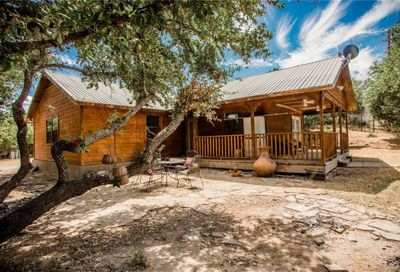 2071 Spring Valley Drive Dripping Springs TX 78620