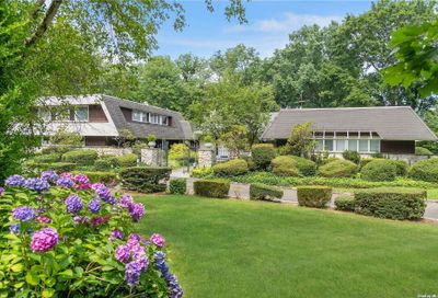 26 Forest Drive Sands Point NY 11050
