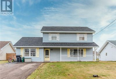38 Callaghan Road Riverview NB E1B4N9