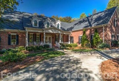 8800 Victory Gallop Court Waxhaw NC 28173