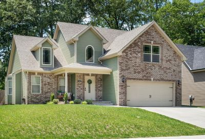 144 Sycamore Hill Dr Clarksville TN 37042