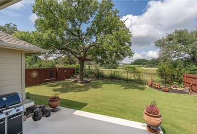 1409 Morning View Road Georgetown TX 78628
