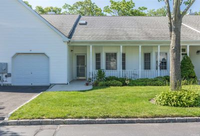 51 Oyster Cover Lane Blue Point NY 11715