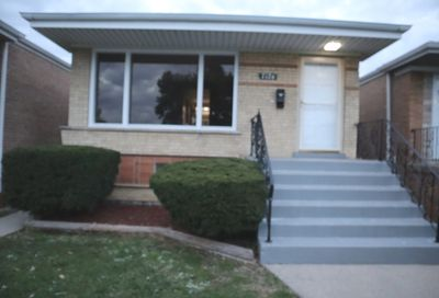 7126 W 63rd Place Chicago IL 60638