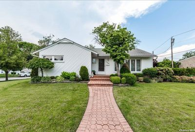 1363 Adam Place East Meadow NY 11554