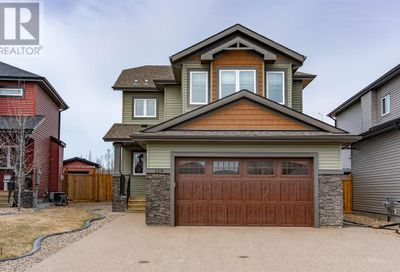 129 Warren Way Fort McMurray AB T9H5H7