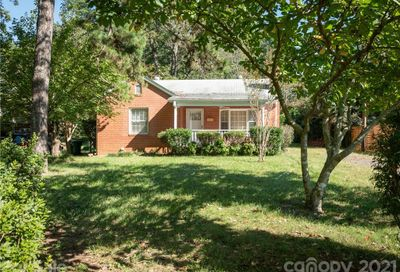 3221 Cosby Place Charlotte NC 28205