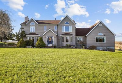 276 Black Meadow Road Chester NY 10918