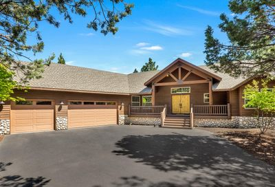 3074 NW Fairway Heights Drive Bend OR 97703