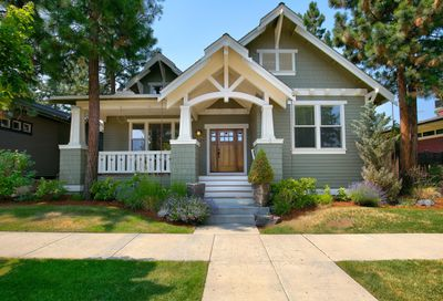 2331 NW Dorion Way Bend OR 97703
