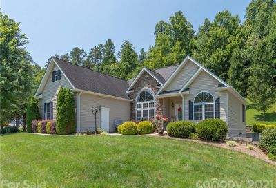 124 Shadow View Drive Leicester NC 28748