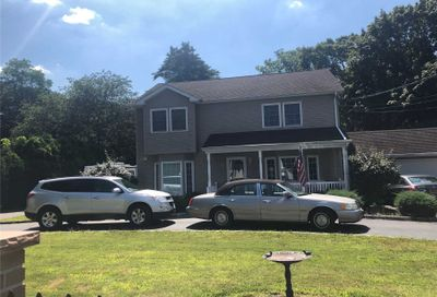 186 Old Country Road Deer Park NY 11729