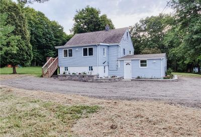 1541 Route 208 Blooming Grove NY 10992