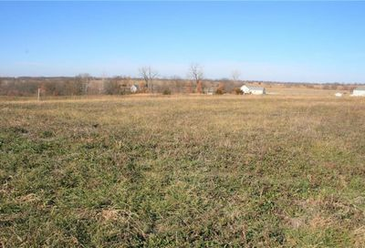 Lot 6 NE Country Hill Parkway Cameron MO 64429